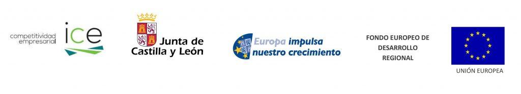 Logos Expofranquicia